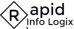 Rapid Info Logix